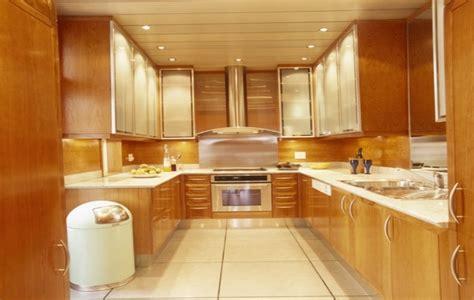 Sears Kitchen Cabinet Refacing kitchen ideas categories vintage kitchen ideas retro