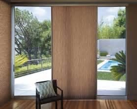 mirrored wall decor wall