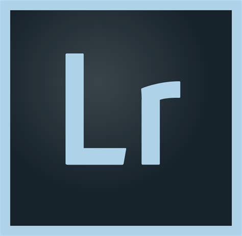 fileadobe photoshop lightroom classic cc iconsvg