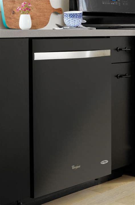 matte black appliances projects for home pinterest 25 best black dishwasher ideas on pinterest tile floor