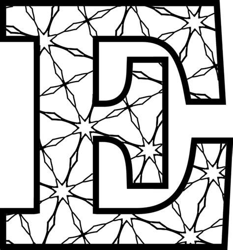 Png Alphabet Letter E On Burlap Transparent Alphabet Letter E On Burlap Png Images Pluspng Color In Letter Template