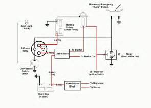 wiring diagram furthermore dual battery isolator wiring free engine image for user manual