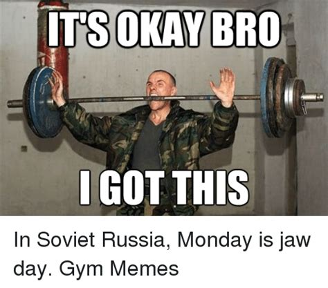 russia meme search soviet russia memes on me me