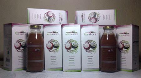 Obat Herbal Pembesar Payudara mengobati kanker payudara dengan obat herbal kulit manggis dan sirsak tanpa operasi quot ace maxs