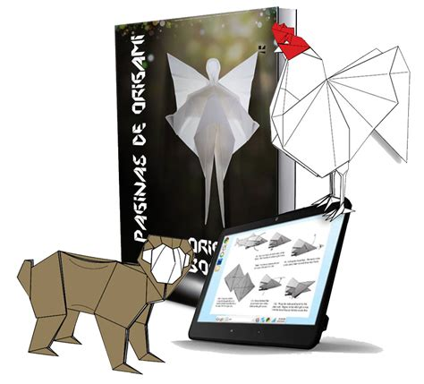 Origami Design Secrets Second Edition Pdf - origami design secrets 2nd edition 28 images design by