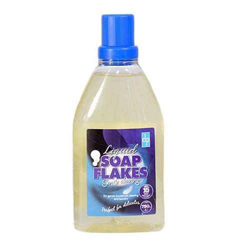 Soap Flakes liquid soap flakes best washing machine powder
