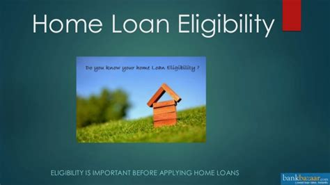 eligibility for house loan from sbi housing loan eligibility sbi 28 images sbi home loan