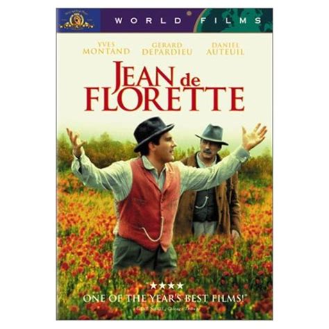 gerard depardieu quasimodo hunchback spotting jean de florette the hunchblog of