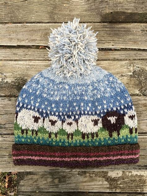 free fair isle knitting patterns best 25 fair isle knitting ideas on fair isle