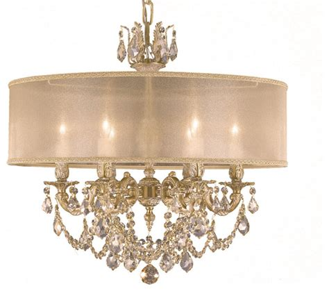 american brass and chandeliers 28 images schonbek and