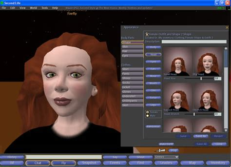 create a avatar free avatar maker xcombear photos textures