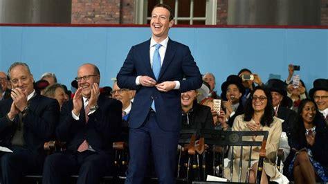 zuckerberg new year zuckerberg s new year s challenge is to make