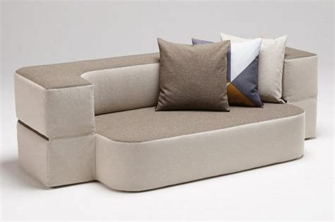 sofa bed small spaces sofa bed choice for small spaces bed sofa