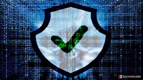 best malware removal programs best free malware removal tools of 2017