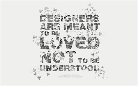 typography means 20 best cool typography design hd wallpapers desktop backgrounds