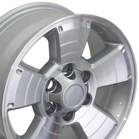 Toyota Lug Pattern 2015 4runner Wheel Bolt Pattern Autos Post