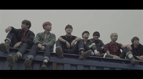Bts I Need You | bts releases emotional comeback teaser for quot i need you