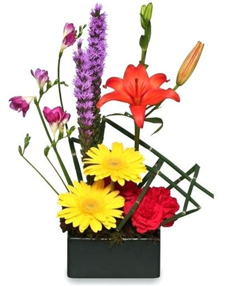 new year flower arrangement 2016 new year flower arrangement eatatjacknjills