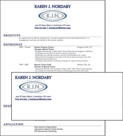 Resume Logo Resume With Logo Designs Antitesisadalah X Fc2