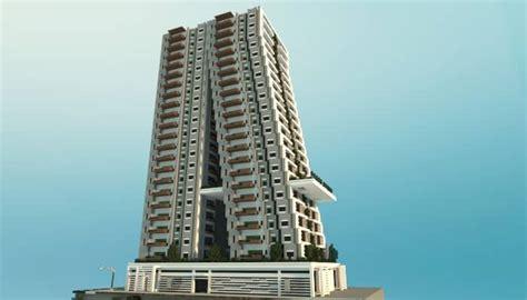 Minecraft Apartment Layout Tilt A Modern Apartment Building Minecraft Building Inc