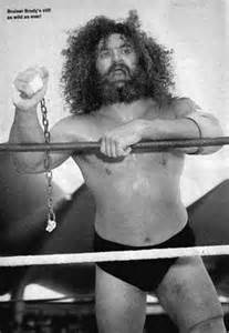 Bruiser Brody Stories » Home Design 2017