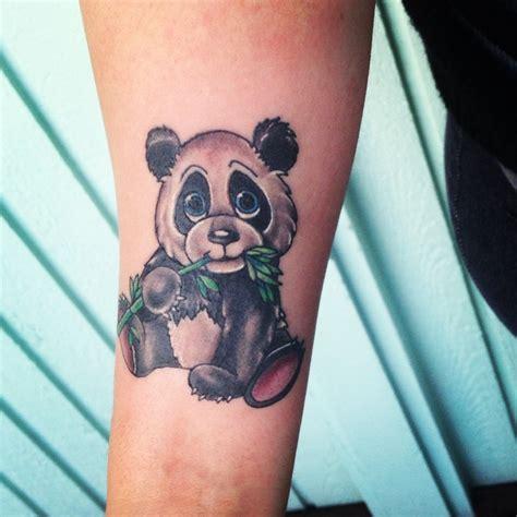 fleshworks tattoo 138 best custom by travis brown of fleshworks in