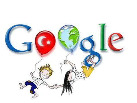 doodle trail logo contest bagaimana cara mendaftar di webmaster