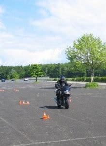 Motorrad Fahren Lenkimpuls by Sicherheitstraining Lenkimpuls