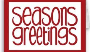 Kaos Season Greetings 18 Tx 1 products news planet x