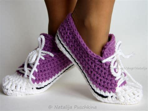 crochet shoes crochet pattern for warm socks easy pattern