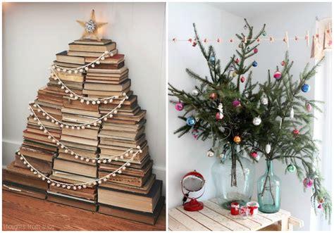 193 rbol de navidad ecodeco mobiliario