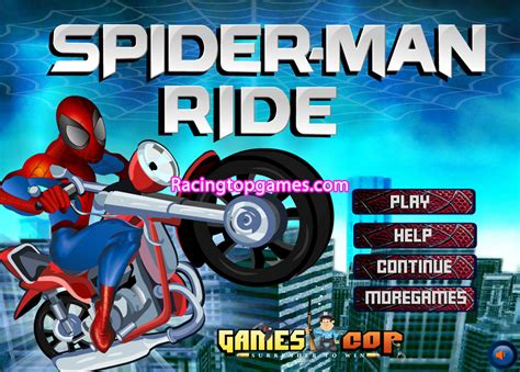 Auto Games Play by Free Online Games For Kids Shooting Racing And More