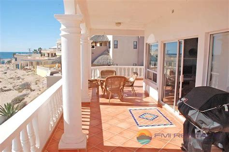 houses for rent in puerto penasco vacation home casa del sol by fmi rentals rocky point puerto pe 241 asco mexico