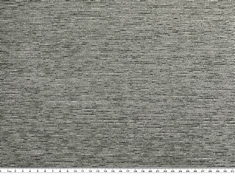 grey chenille upholstery fabric durable upholstery fabric chenille grey 140cm 7536 20