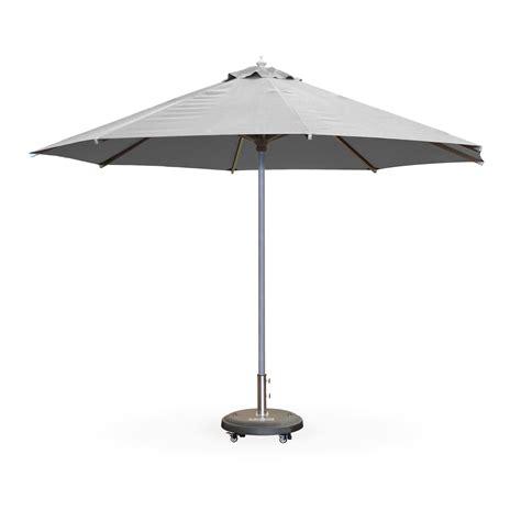 Umbrella For Patio by Patio Picnic Table With Umbrella Design Ideas Wooden