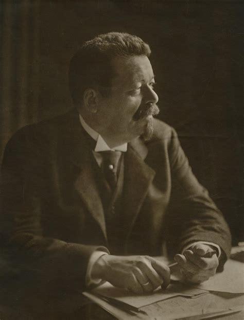 Friedrich Ebert Straße Berlin by Lemo Biografie Biografie Friedrich Ebert