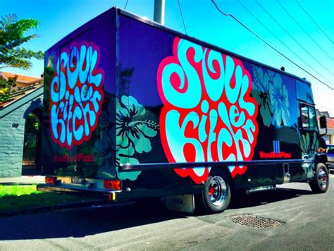 food truck design melbourne 15 melbourne food trucks you need to know about now