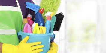 images for cleaning business here s how you can hire a home cleaning service for the