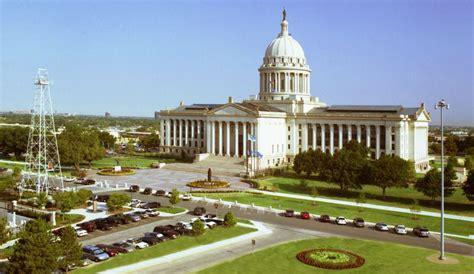 oklahoma state house of representatives capitol tours oklahoma house of representatives