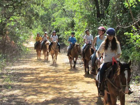 black mustang ranch pilot point black mustang ranch horseback in at