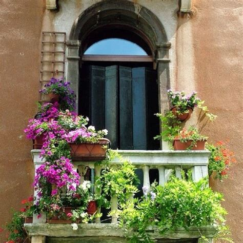 beautiful balcony 202 best images about beautiful balconies on pinterest