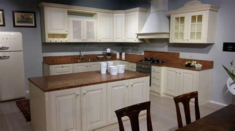 cucina senza frigo cucine componibili senza frigo trendy cucina ad