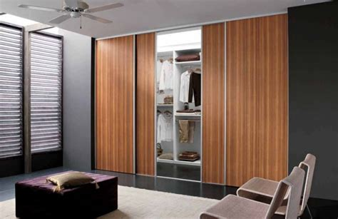 Wooden Wardrobe For Bedroom Bedroom Fitted Wardrobe Design Ideas With Cool And Cozy