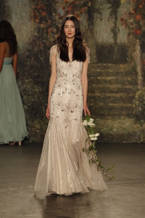 deco wedding gowns 20 deco wedding dress with gatsby chic vintage brides