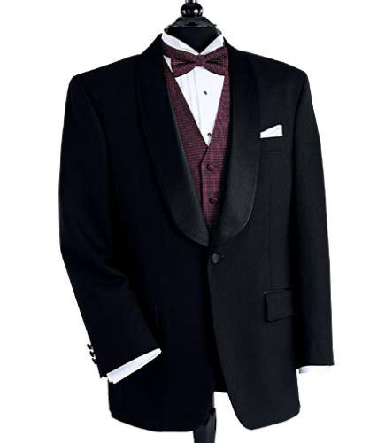 light colored tuxedos tuxedos tuxedos