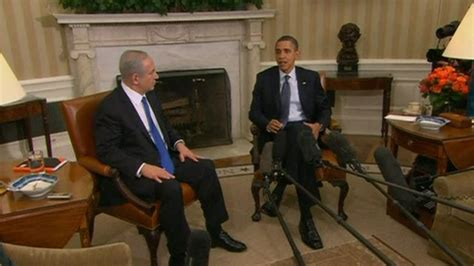 why obama chose the iran talks to take one of the biggest fun to be bad netanyahu talks tough in iran meeting