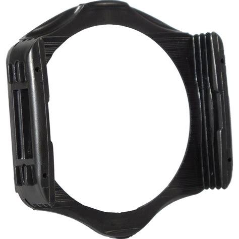 Filter Holder 3 Slot By Kibocam hitech 3 slot plastic 85mm filter holder ht8hp b h photo