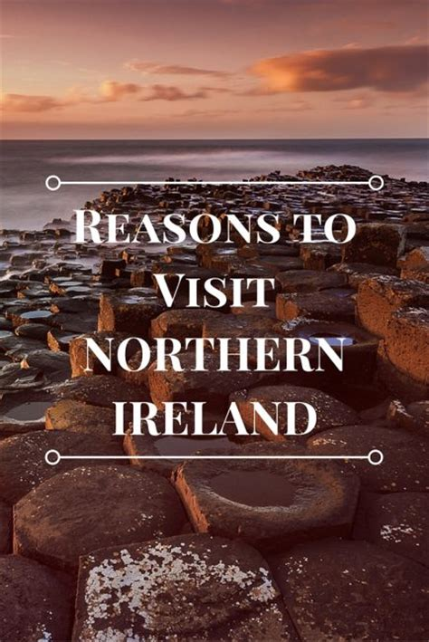 where do you go to see the northern lights the best things to do in northern