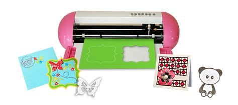 what is the best die cutting machine for card the best die cutting machines of 2017 top ten reviews