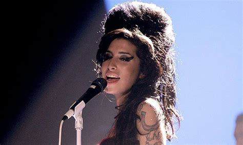 dead musician 27 club a myth study finds cbs news amy winehouse s death to jimi hendrix why the 27 club